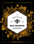 Bee Charmer Honey and Mead Tasting Image